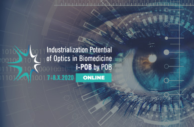 Industrialization Potential of Optics in Biomedicine