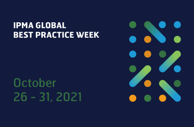 IPMA Global Best Practice Week