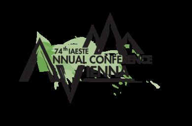 75. Edycja konferencji Iaeste