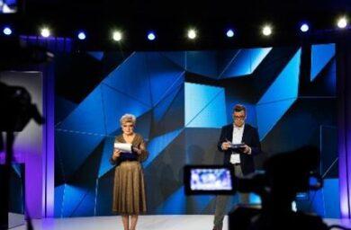 Xii Edycja Polish National Sales Awards